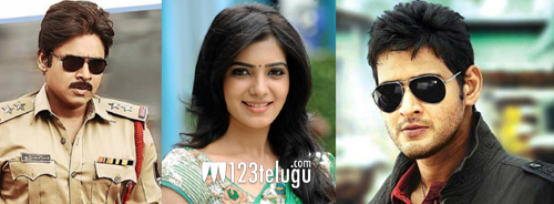 Pawan-and-Mahesh-Samantha