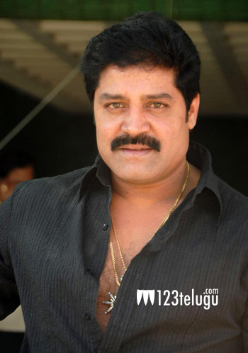Srihari-is-no-more