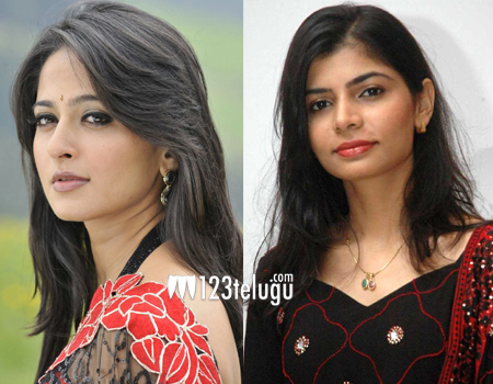 anushka-and-chinmayi