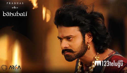 bahubali-first-look