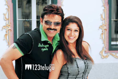 venkatesh-and-nayantara