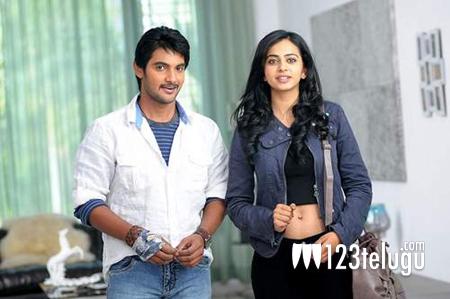 Aadi-and-Rakul-Preet-Singh