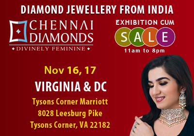 Chennai_Diamonds_November11th