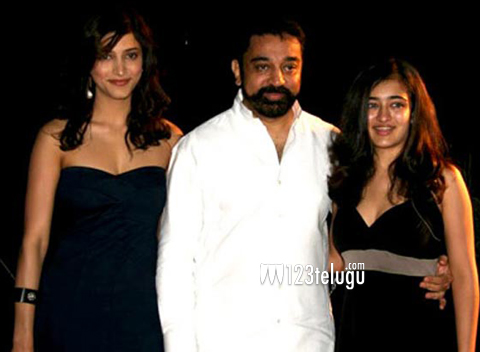 Kamal,-akshara-and-Shruthi