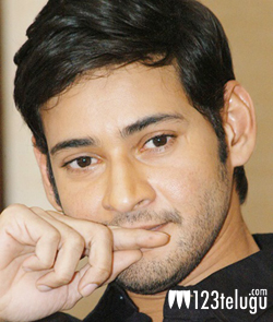 Mahesh-Babu-to-shoot-for-Ru
