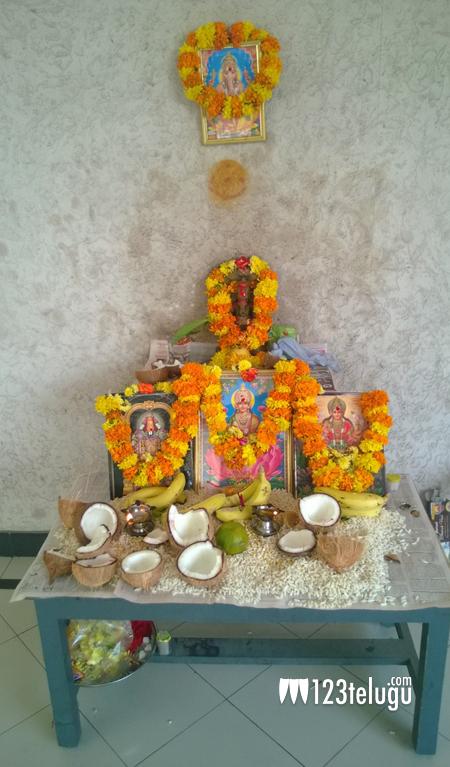 Mahesh-Babu's-1--Dubbing-po