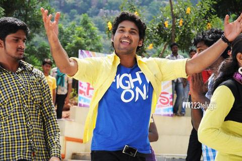 Prabhanjanam-New-Photos-(5)