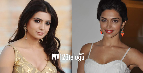 Samanthaand-Deepika-Padukon