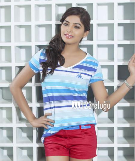 Sanchitha-Shetti