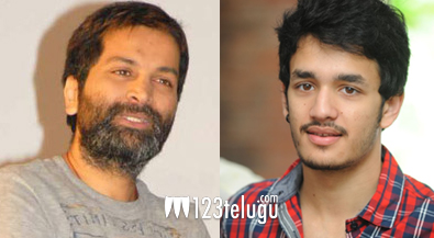 Trivikram-and-Akshil