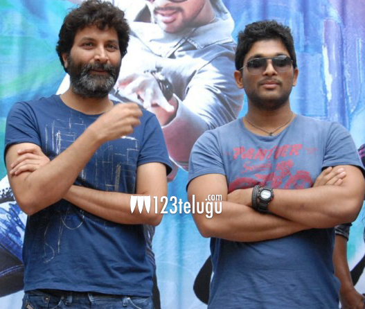 allu-arjun-and-trivikram