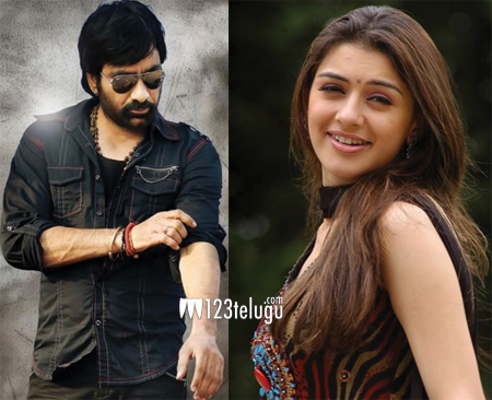 raviteja-new-movie