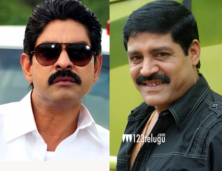srihari-and-jagapathi