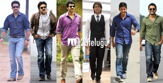 tollywood-heroes