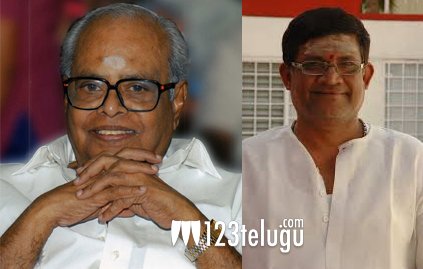 Balachander-director-and-ta