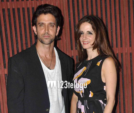 Hrithik-Roshan-with-his-wif