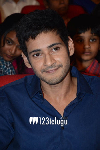 Mahesh-Babu-Latest-Stills-(