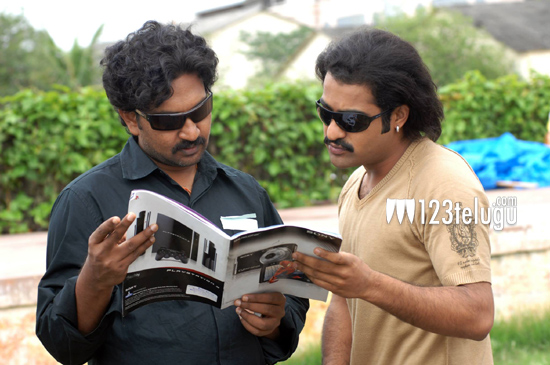 NTR-and-Rajamouli