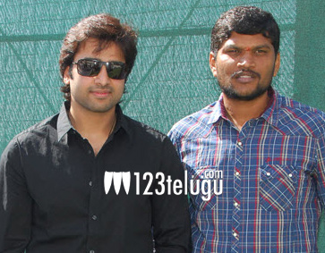 Nara-Rohit-and-Paashuram