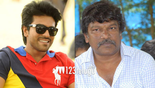 Ram-Charan-and-Krishna-Vams