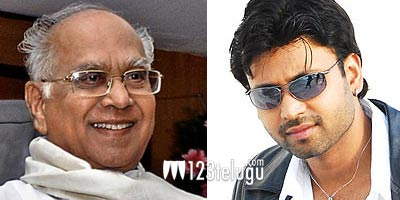 Sumanth-and-ANR