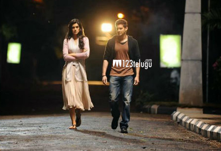 mahesh-babu-and-kriti-sanon