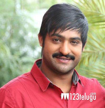 ntr-new-movie