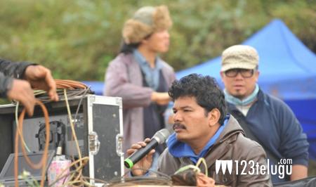 tamil-movies-shankar-i-movi