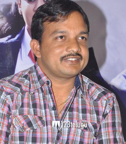 J-Prabhakar-Reddy