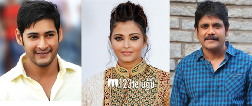 Mahesh-Bbu,-Aishwarya-and-N