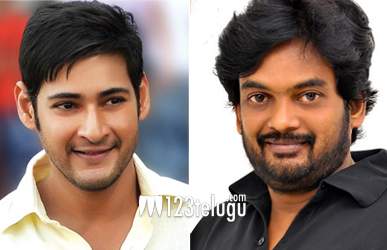 Mahesh-and-Puri