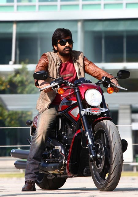 Power_raviteja1