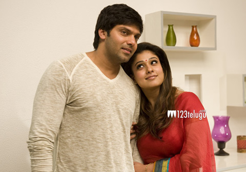 Raja-Rani-Movie-Stills-(6)
