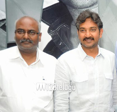 Rajamouli-and-Keeravani