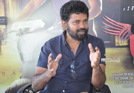 Sukumar-Latest-Stills-(6)