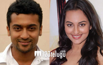 Surya-and-Sonakshi