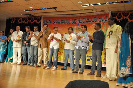 Tagdv-sankranthi-celebratio