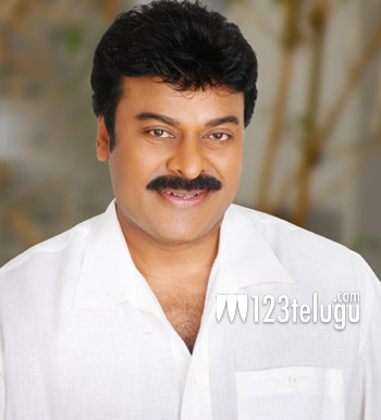 chiranjeevi-150th-film