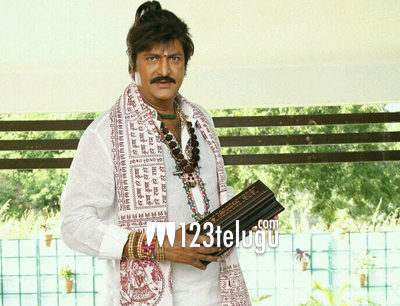 mohan-babu-in-ppt