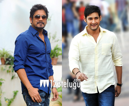 nagarjuna-and-mahesh-babu