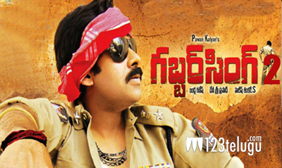 All-set-for-Gabbar-Singh-2