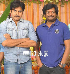 How-Puri-convinced-Pawan-Ka