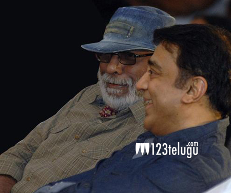 Kamal-Haasan-remembers-Balu