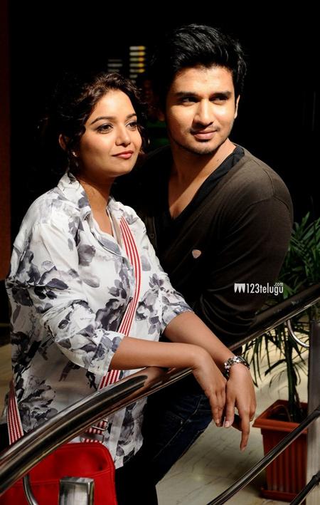 Karthikeya_Movie_Stills-(11
