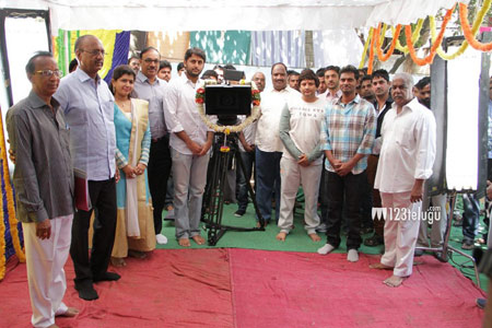 Nithin-New-Movie--Launch-(1