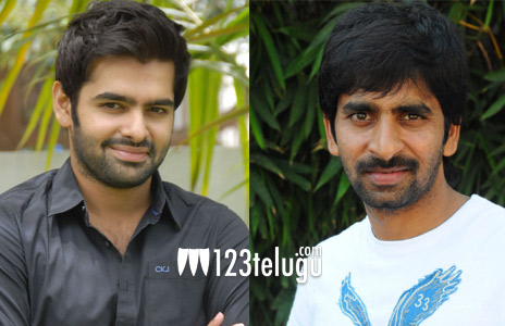 Ram-and-Gopichand
