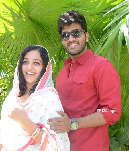 Sharwanand-and-Nithya-Menon