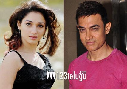 Tamanna-an-Aamir-Khan