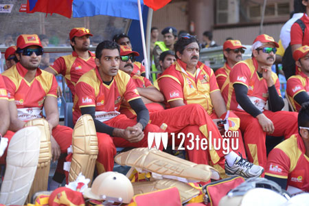 Telugu-Worriers