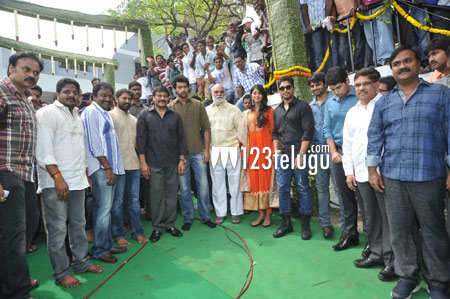 Varun-Tej-New-Movie